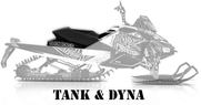 SCS Unlimited Tank & Dyna Uppgradering